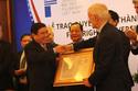 Chính thức thành lập ĐH Fulbright Việt Nam
