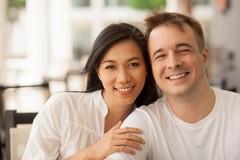 Chưa đăng kí lấy chồng Tây, con khai sinh có được nhập quốc tịch?