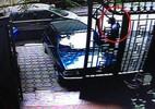 Thông tin bất ngờ vụ trộm xe vàng gây chấn động Hà Nội