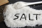 Ăn thiếu muối dễ tai biến
