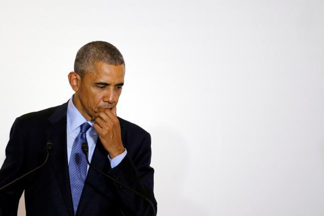 Obama, Barack Obama, Tổng thống Obama, tổng thống Barack Obama, Tổng thống Mỹ, Obama thăm Nhật Bản, Obama thăm Việt Nam