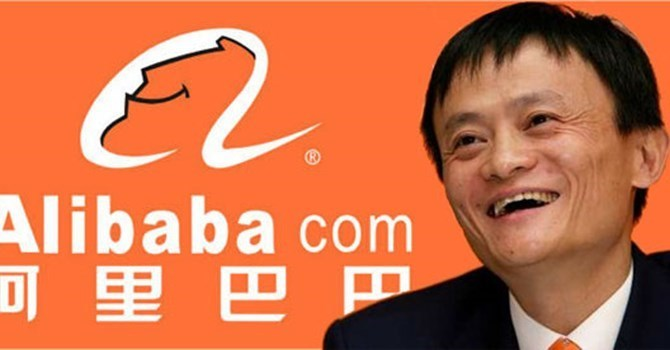 Nghi vấn, FPT Shop, Alibaba, bán lẻ, điện thoại, Trương Gia Bình, mua lại, thương hiệu