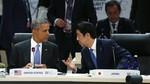 Nhiều thử thách đau đầu chờ Tổng thống Obama ở Nhật