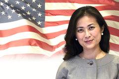 Người phụ nữ gốc Việt mà Obama hết lời ngợi khen