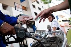 7 mẹo nhỏ để tránh bị móc túi khi mua xăng