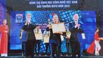 Vinh danh những sáng kiến phát triển nghề yến Việt Nam