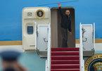 Vì sao người Nhật thích Obama thăm Hiroshima?