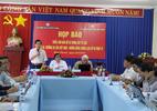Triển lãm bản đồ và tư liệu Hoàng Sa, Trường Sa tại Bình Phước