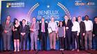 FrieslandCampina VN nhận giải DN phát triển bền vững