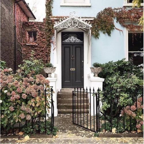 20160526141823 mat tien dep6 Cùng nhìn qua những mặt tiền nhà khiến bạn yêu ngay từ cái nhìn đầu tiên