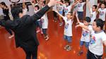 Sân chơi hè ILA 2016 mới lạ cho trẻ