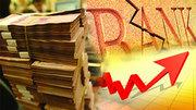 Eximbank: Tranh ghế quyền lực, lỗ nặng kéo dài
