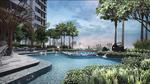 The Sun Avenue: giải 'cơn khát' chứng thực nhà ở tương lai