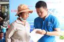 VietinBank- Ngân hàng bán lẻ tốt nhất Việt Nam 2016