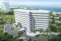 Mövenpick Cam Ranh Resort, dự án thiên thời-địa lợi-nhân hòa
