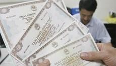 Sai phạm gần nghìn tỷ: Tiền đi vay, tiêu vung tay