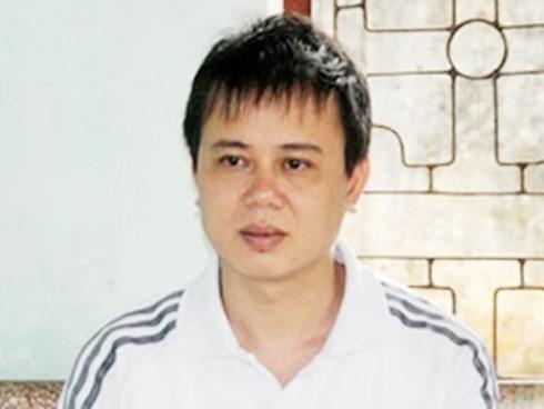 Lừa đảo chấn động: Cuỗm gọn 50kg vàng của đại gia Việt Trì