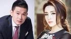 Chân dung 'bạn trai tin đồn' của Hoa hậu Kỳ Duyên