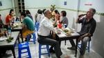 Những món ăn Việt khiến đầu bếp tiếp đón Obama mê mẩn
