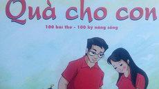 Nguyễn Quang Thiều, Xuân Bắc nói về cuốn thơ gây tranh cãi