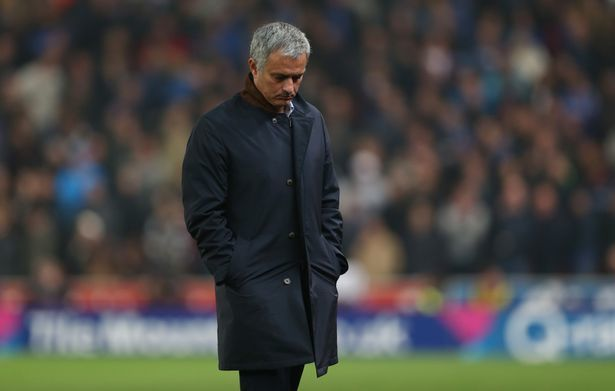 Những con số 'biết nói' về tân thuyền trưởng Man Utd