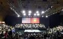 'Người truyền lửa': Ngẫm từ ông Nguyễn Bá Thanh, Tổng thống Obama