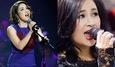 Phía sau sự phá cách trong âm nhạc của Mỹ Linh, Thanh Lam