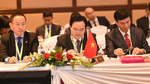 Hội nghị Bộ trưởng Giáo dục ASEAN: 8 lĩnh vực quan trọng