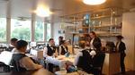 Cơ hội du học HTMi - Thuỵ Sĩ