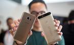 Huawei kiện Samsung vi phạm quyền sở hữu trí tuệ
