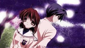 Sâu lắng với bản hit 'Yêu một người có lẽ' phiên bản anime
