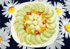 5 món dưa muối chua giòn cực ngon cho ngày hè