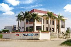 Không phải người giàu nhất Việt Nam, một 'nhà nghèo' tăng vọt tài sản