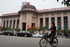 Thống đốc Lê Minh Hưng: Hai quyết định thay đổi đột biến