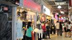 Singapore: 'thánh địa mua sắm' một thời nay chìm trong ế ẩm