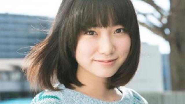 nữ ca sĩ bị đâm, biến dạng mặt, Mayu Tomita