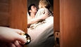 Đau đớn vì chồng ngoại tình với cô giáo của con, bạn thân của vợ