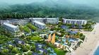 Coco Ocean Resort, BĐS đầu tư không lo bị lỗ