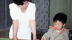 Kim Jong Un qua lời người dì đang sống ẩn dật ở Mỹ