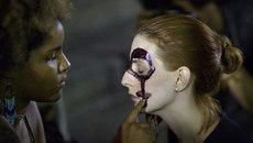 Thế giới 24h: Chấn động vụ thiếu nữ bị 30 nam cưỡng hiếp