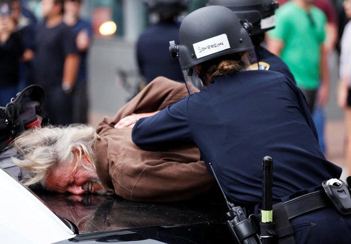 Brazil, hiếp dâm tập thể, cưỡng bức, Michel Temer