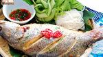 4 món ngon từ cá đổi vị cho bữa cơm cuối tuần
