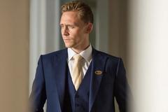 Diễn viên tiếp theo đảm nhiệm vai James Bond là ai?