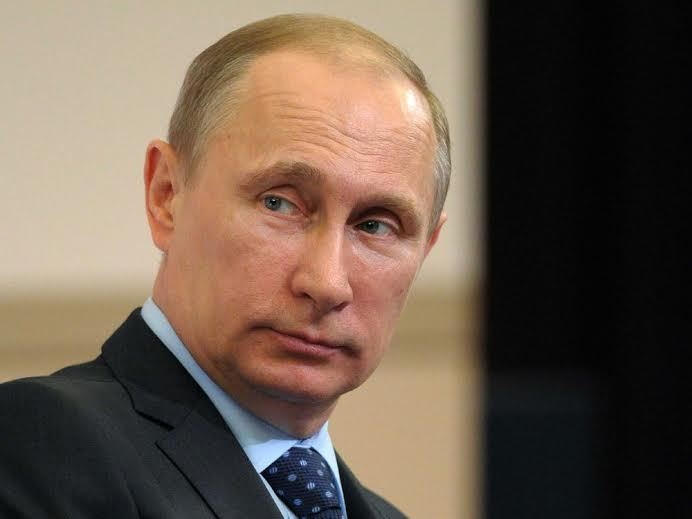 Putin dọa đáp trả tên lửa NATO