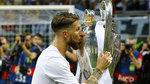 """Real Madrid giành """"Undecima"""": Siêu anh hùng Ramos"""