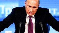 Thế giới 24h: Cảnh báo thẳng thừng của Putin