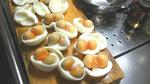 Những trang trại gà đẻ trứng siêu kỳ quặc, kiếm bộn tiền