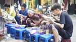 Hồng Phúc: Con phố 'thiên đường' ẩm thực Hà Nội