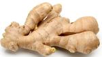 Chuyên gia cảnh báo nguy cơ ung thư từ củ, hạt mọc mầm