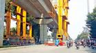 Hết thời 'hoành tráng', PMU giao thông thiếu tiền trả lương